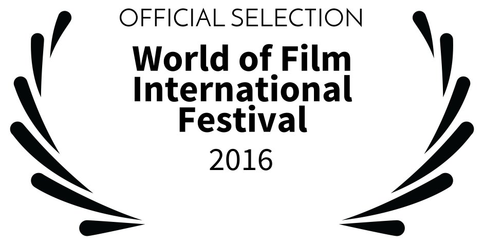 OFFICIALSELECTION-WorldofFilmInternationalFestival-2016-2-crop