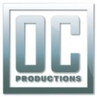 OC Productions